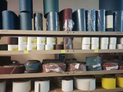 Ardo-materialy-scierne-i-polerujace-IMG20190723100841