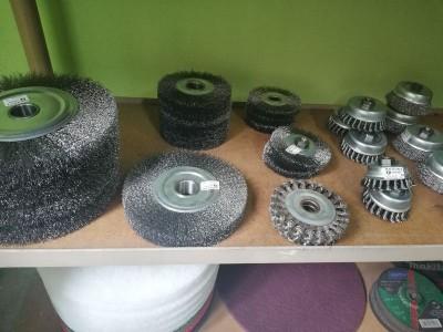 Ardo-materialy-scierne-i-polerujace-IMG20190723100959